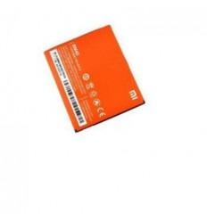 Batería Original Xiaomi Mi 2A BM40 2030mAh Li-Ion