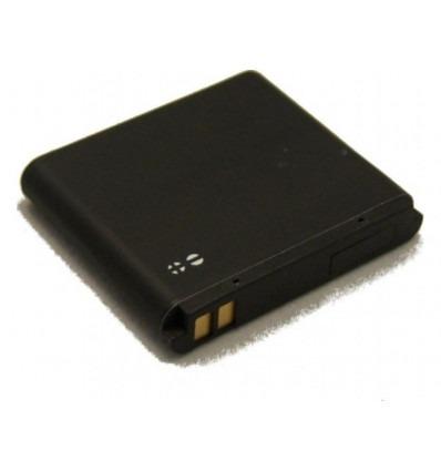 Nokia battery BP-6X