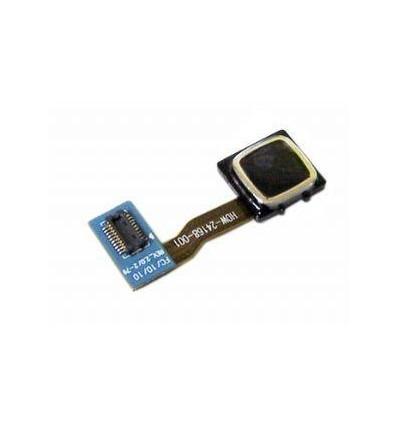 Blackberry 8520 original joystick Trackball whith Flex