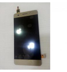 Huawei Honor 4C, G play mini G650 pantalla lcd + táctil dora