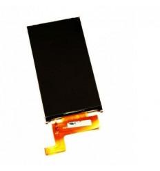 Azumi A50C pantalla lcd original