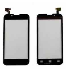 Azumi A50C pantalla táctil negro original