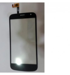 Karbonn A19 pantalla táctil negro original
