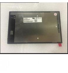 Lenovo A5500 original display lcd