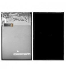 Asus Memo Pad ME371 ME371MG pantalla lcd original