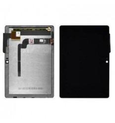Amazon Kindle Fire Hdx 7 pantalla lcd + táctil negro origina