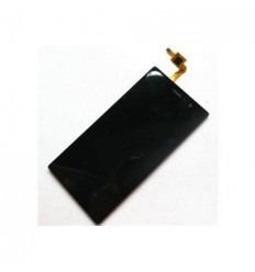 Doogee DG900 pantalla lcd + táctil negro original