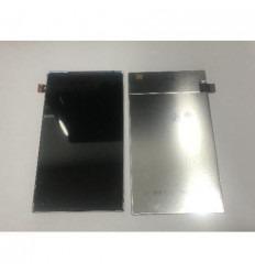 Huawei Ascend Y635 pantalla lcd original