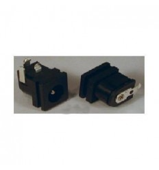 DC-J005 2.5MM power jack for laptop