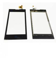 ZTE V815W KIS II MAX V815W V815 original black touch screen