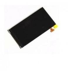 Lenovo A889 pantalla lcd original