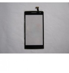 Oppo Find 5 Mini R827 pantalla tácil negro