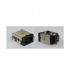 DC-J062 conector corriente ordenador portatil