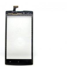 OPPO R831 pantalla táctil negro