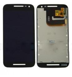 Motorola Moto G 3rd Gen gen3 2015 XT1540 XT1541 original dis