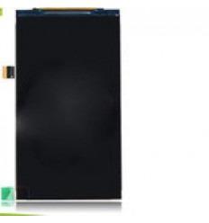 Acer Z500 pantalla lcd original