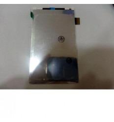 Asus Zenfone 4 pantalla lcd original