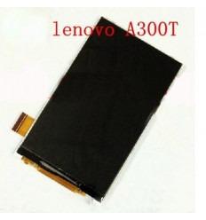 Lenovo A300T pantalla lcd original