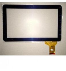 """Pantalla Táctil repuesto Tablet china 10.1"""" Modelo 33 300-L3"""