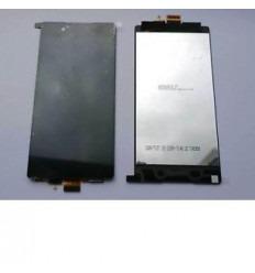 Sony xperia Z4 Z3 plus Z3+ e6533 e6553 original display lcd
