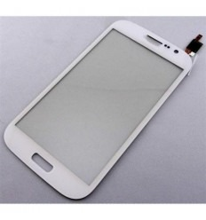 Samsung Galaxy Grand Neo i9060i original white touch screen