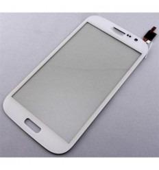 Samsung Galaxy Grand Neo i9060i pantalla táctil blanco origi