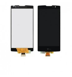 LG C70 Spirit H440 pantalla lcd + táctil negro original