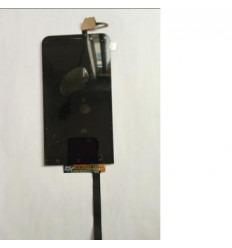 ASUS Zenfone 2 ZE550ML1280 pantalla lcd + táctil negro orig