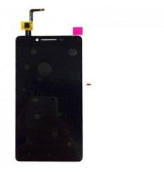 Lenovo K3 pantalla lcd + táctil negro original