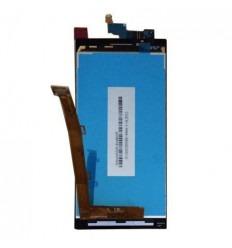 Lenovo p70 p70t p70-a pantalla lcd + táctil negro original
