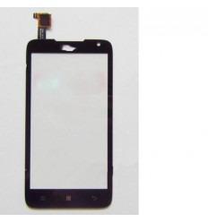 Lenovo A526 pantalla táctil negro original