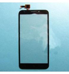 Lenovo A916 pantalla táctil negro original