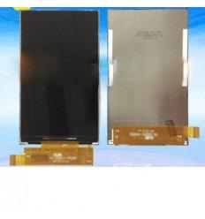 Airis TM420 pantalla lcd original