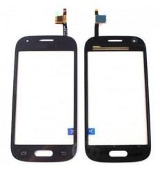 Samsung Galaxy Ace Style SM-G310 pantalla táctil negro