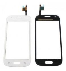 Samsung Galaxy Ace Style SM-G310 pantalla táctil blanco