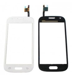 Samsung Galaxy Ace Style SM-G310 white touch screen