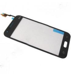 Samsung Galaxy J100 J1 pantalla táctil negro original