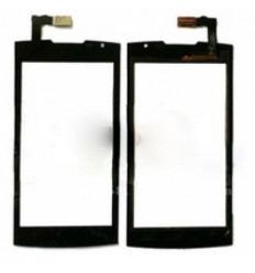 Prestigio PAP450 pantalla táctil negro original