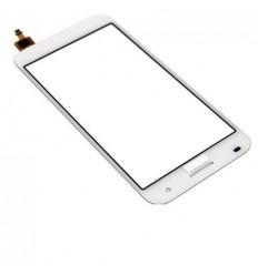 HUAWEI Ascend G7 C199 original white touch screen