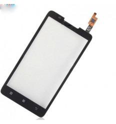 Lenovo A788 S656 pantalla táctil negro