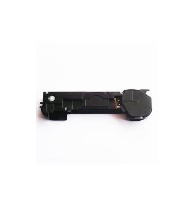 iPhone 4 buzzer