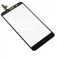 Lenovo A850+ A850plus pantalla táctil negro