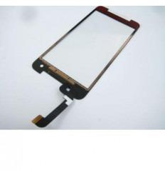 HTC Butterfly S 901e 901s pantalla táctil negro original