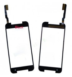 HTC B810x Butterfly 2 pantalla táctil negro original