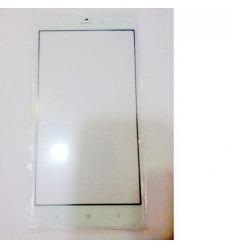 Xiaomi Mi Note cristal blanco