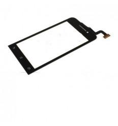 Asus Zenfone 4 A400CG pantalla táctil negro original