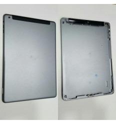 iPad Air 3G negro tapa batería o carcasa inferior original