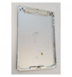 iPad Mini 2 3G blanco tapa batería original remanufacturado