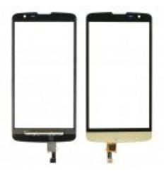 LG L80+ Bello Dual D331 D335 GJLT846 pantalla táctil dorado