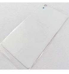 Lenovo S850 S850T tapa batería blanco